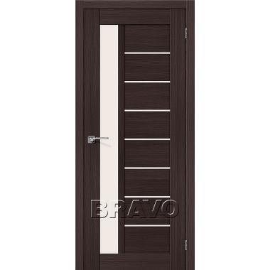 Порта-27