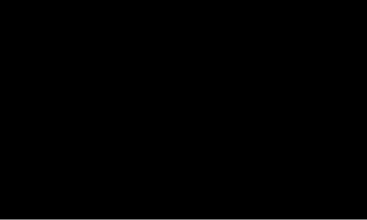 Входные двери торговой марки Groff (Грофф)