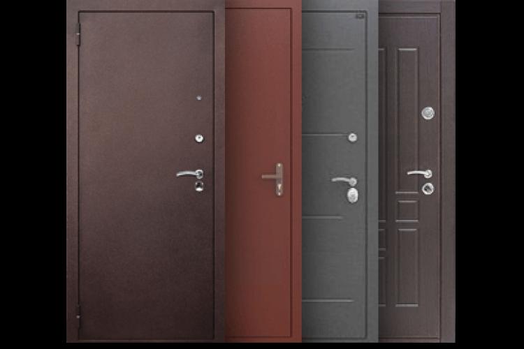Вызов замерщика дверей в магазине Стильные идеи