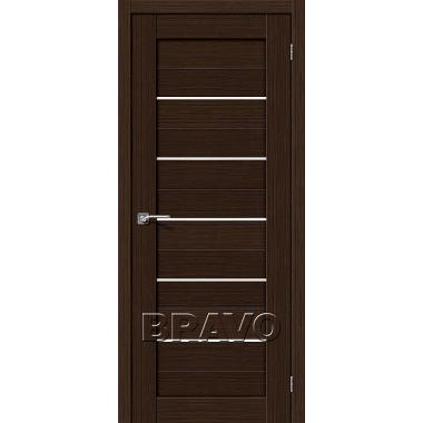 Межкомнатная дверь Порта-22