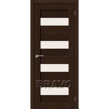 Межкомнатная дверь Порта-23