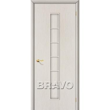 Межкомнатная дверь 2Г Л-21 (БелДуб)