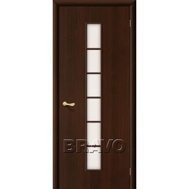 Межкомнатная дверь 2С Л-13 (Венге)