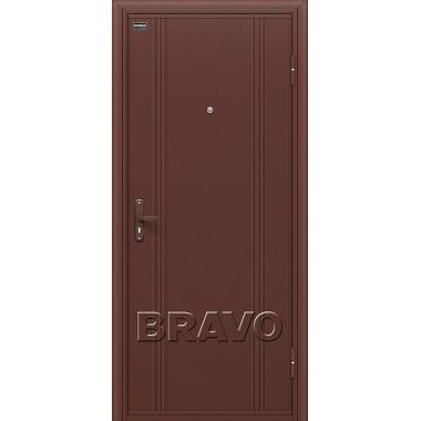 Входная дверь Оптим Практик Старт
