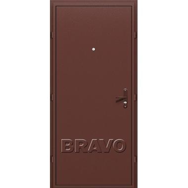 Входная дверь Лайт (45 мм)