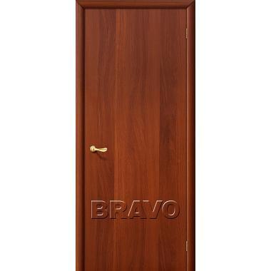 Межкомнатная дверь Гост Л-11 (ИталОрех)